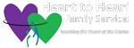 Heart to Heart Family Services